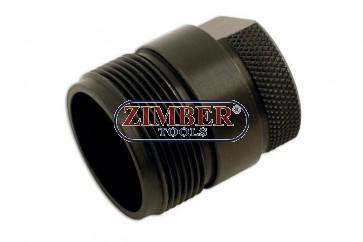 Инструмент за демонтаж на помпата за високо налягане на BMW N47, ZT-04A3122 - SMANN TOOLS.