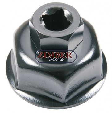 chashka-za-maslen-filt-r-36-mm-6-stenna-zr-36ofwct366-zimber-tools