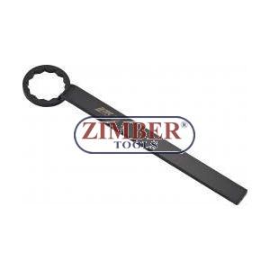 Фиксатор за шайба на разпределителен вал,SUBARU IMPREZA GT 1999 SUBARU, SUBARU IMPREZA 1.6L/1.8L/2.0L OEM Tool 499207400 - ZT-04A4044- SMANN TOOLS