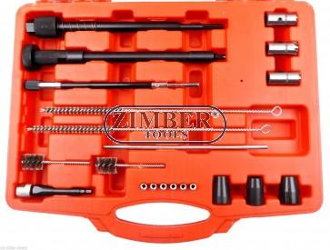 k-t-za-pochistvane-leglata-na-dizelovi-djuzi-zt-04a3045-smann-tools