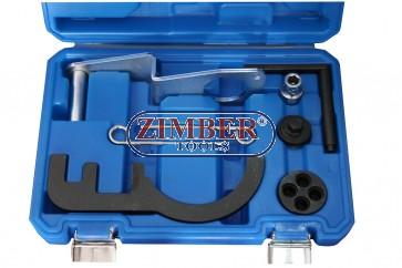 k-t-za-zacepvane-na-dizelovi-dvigateli-bmw-2-0-3-0-d-n47-n47s-n57-zt-04a2196-smann-tools