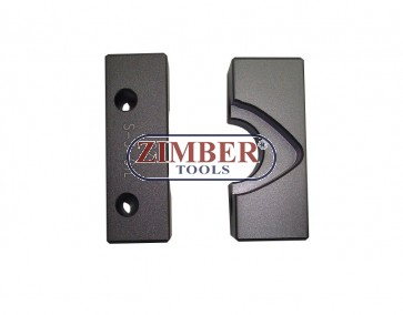 k-t-za-zacepvane-na-dvigateli-fiat-lancia-1-8-16v-130-kon-zimber-tools
