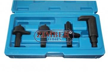 k-t-za-zacepvane-na-dvigateli-vw-seat-skoda-1-2-6v-12v-3-cilind-ra-benzinovi-dvigateli-zt-1286.