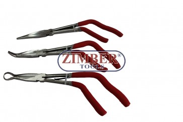 kleschi-dlgousti-zakriveni-k-t-3br-zt-01141-smann-tools