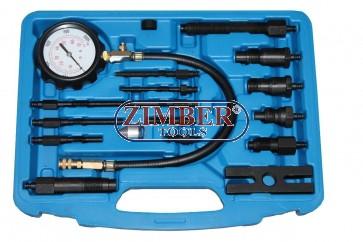 kompresomer-za-dizelovi-dvigateli-zt-04102-smann-professional