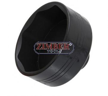 vlozhka-za-glavina-na-kamion-volvo-115-mm- zimber-tools