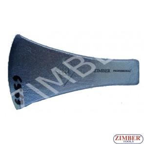 Автотенекеджийски инструмент - ZIMBER