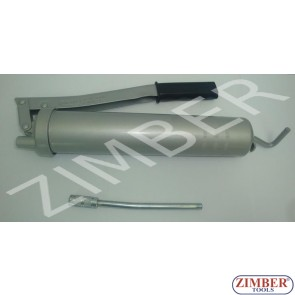Такаламит Pressol-500ml - 94730 ZIMBER - TOOLS.