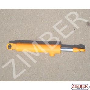 Хидравличен цилиндър 520х50