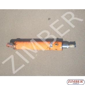 Хидравличен цилиндър 840х94