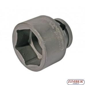 Вложка ударна 3/4 - 32mm - BGS (ZB-5632)