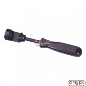 Инструмент за спирачни пружини ZL-6190 - ZIMBER