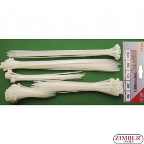 Свински опашки 250 части - BGS (ZB-80874)
