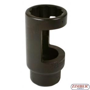Вложка за дюзи 28мм - ZT-04A2153 - SMANN TOOLS