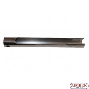 Ключ за лули на свещи AUDI - ZIMBER (ZR-36SPSR01)