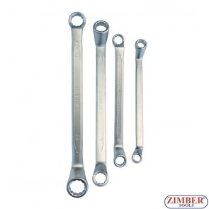 Ключ лула 25-28mm - ZIMBER