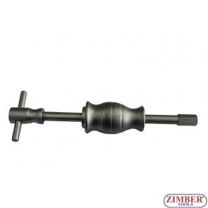 Обратен чук -  ZR-41PBHBP0201 - ZIMBER-TOOLS