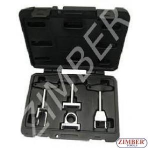 Инструмент за сваляне на запалителни бобини AUDI - ZIMBER-TOOLS