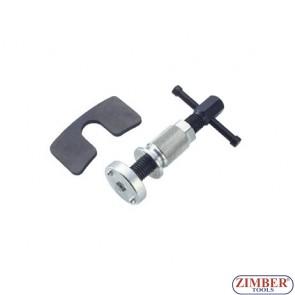 Инструменти за прибиране на спирачни бутала - FORCE-65804