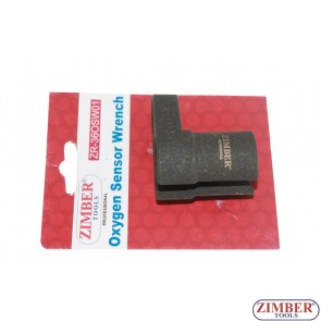 """Вложка за датчици - 22мм (7/8"""") - ZIMBER (ZL-6023)"""