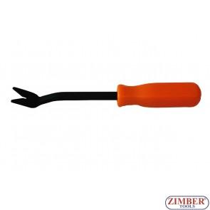 Инструмент за изваждане на щипки, ZR-36DPR - ZIMBER TOOLS