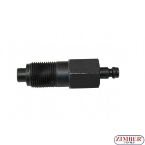 Адаптор за дизелов компресомер - M20X1.5x75-mm