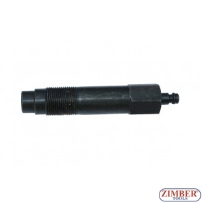 Адаптор за дизелови компресомер -  M22X1.5 /118 mm