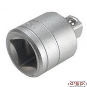 adaptor-3-4-f-x-1-2-m-zimber-tools