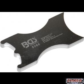 Инструменти за зацепване разпределителен вал Ducati 4-Valve engines (ZB-5066) - BGS technic