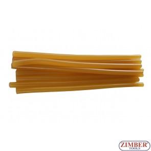 Силиконови пръчки от комплекта за възстановяване на вдлъбнатини, K-T 8-бр (ZR-36DDMK) - ZIMBER - TOOLS - ZR-41PDDMK01