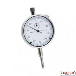 Индикаторен часовник, ZR-36DI - ZIMBER TOOLS