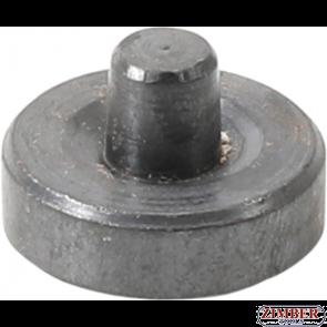 Пин за спирачни тръбички 10 mm (3166) - BGS technc