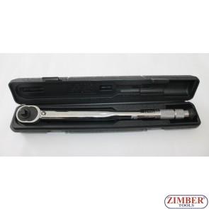 dinamometrichen-kljuch-1-2-28-210nm-zr-17mtw12-zimber-tools
