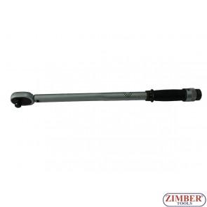 dinamometrichen-kljuch-1-2-28-210nm-zr-17tw12210-zimber-tools