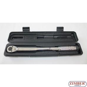 dinamometrichen-kljuch-3-8-7-105nm-zr-17tw3808-zimber-tools