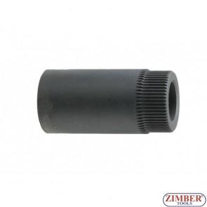 Ключ за бренер Mercedes Benz на дизелови двигатели 601/ 602/ 602.91/ 603/ 604/ 605/ 606/ 661/ 662 - FORCE (9G0122)