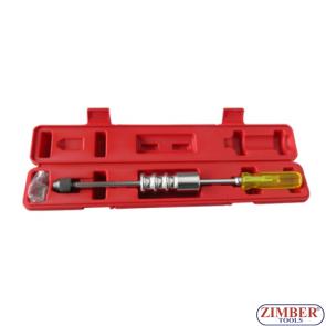 Обратен чук за възстановяване на вдлъбнатини (ZR-36BFDP01) - ZIMBER.