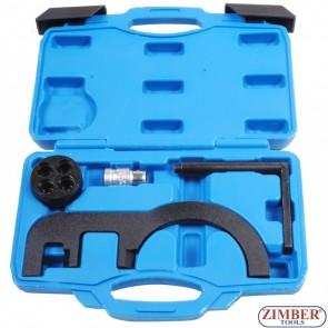 ergaleia-chronismou-bmw-n47-n47s-2-0-zt-04536-smann-tools-2