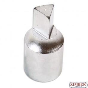 Ключ за картер RENAULT - ZIMBER,ZR-36TDPK - ZIMBER - TOOLS.