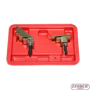 Инструмент за монтаж и  демонтаж на еластични канални ремъци - ZT-04А2065 - SMANN-TOOLS.