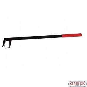 Инструмент за обтягане пистов ремък на BMW Mini Cooper R50 R53 - ZT-04A4034 - SMANN TOOLS