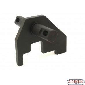Инструмент за зацепване на разпределителния вал - VW/ Volkswagen LT 2.8 Van 1997-2006 OEM 3445 - ZR-36ETTS344 - ZIMBER TOOLS.