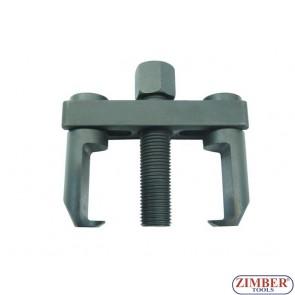 Скоба за изваждане на рамото на чистачките, ZJ-AI050105 - JONNESWAY
