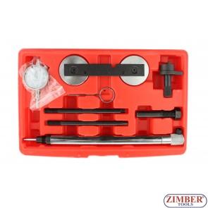 k-t-instrumenti-za-zacepvane-na-dvigateli-vag-audi-vw-1-2-tfsi-1-4-1-6fsi-1-4tsi-zt-04a2171-smann-tools