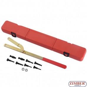 k-t-kljuch-s-adaptori-za-blokriane-na-shajbi-zr-36uphf-zimber-tools