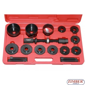 k-t-za-montazh-demontazh-na-lageri-na-glavini-zt-04b1026-1-smann-tools