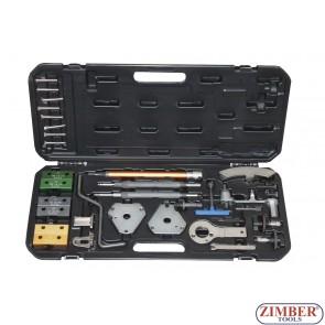 k-t-za-zacepvane-dvigateli-fiat-alfa-romeo-lancia-zr-36etts13-zimber-tools