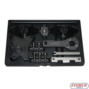 k-t-za-zacepvane-dvigateli-na-fiat-1-2-1-4-8v-i-16v-zimber-tools