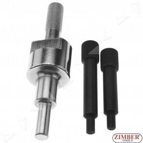 k-t-za-zacepvane-na-dizelovi-dvigateli-citroen-peugeot-1-8-2-0-16v-zr-36etts321-zimber-tools