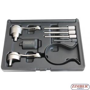 k-t-za-zacepvane-na-dvigateli-land-rover-jaguar-citroen-peugeot-2-7d-3-0d-tdv6-sdv6-tdvi-hdi-zr-36etts262-zimber-tools